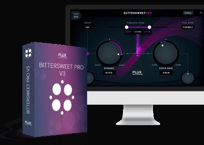 BitterSweet Pro v3
