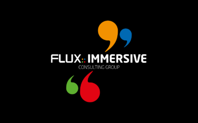 LS Media Joins the FLUX:: Immersive Consulting Group